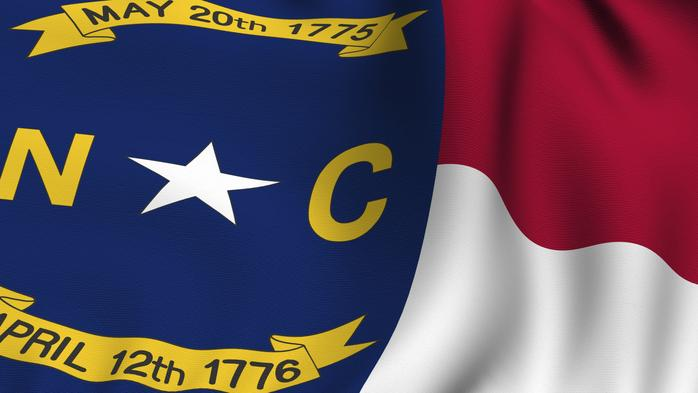 How N.C. ranks among most innovative states