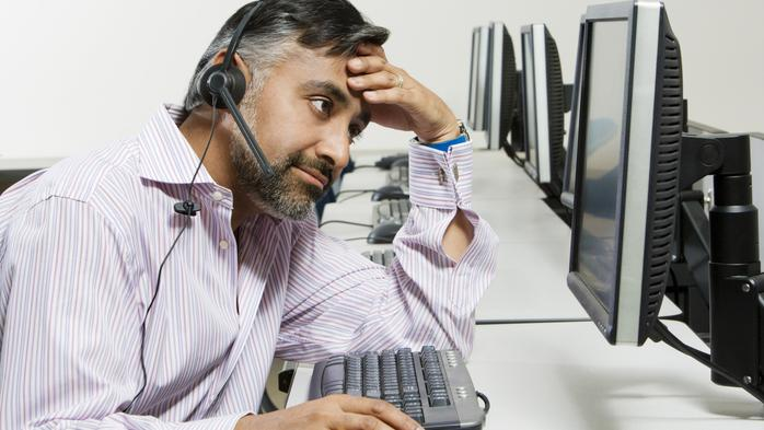 5 guaranteed ways to annoy your IT department