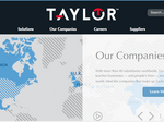 Taylor Corp. linked to Standard Register sale