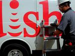 Dish Network sues Tribune over 'dump Dish' campaign