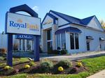 Why Bryn Mawr Trust bought Royal Bank