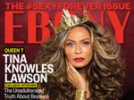 Ebony magazine moving to Los Angeles