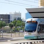 Republican group comes out against Phoenix Prop. 104 light rail, transportation measure