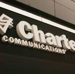 Charter, Comcast strike wireless agreement