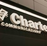 Charter must face NY lawsuit over internet speeds