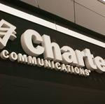 After AT&T/Time Warner deal, will Charter be part of industry's next megamerger?