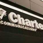 Fox warns of possible blackout in Charter negotiations