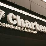 California judge recommends approval for Charter/Time Warner Cable deal