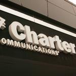 Charter seeks to enter mobile phone market