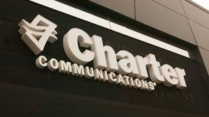 City sues to recoup franchise fees from telecom giant