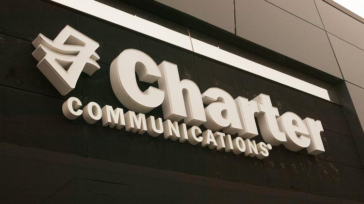 Charter Communications will pay more in Malone-backed Time Warner/Bright  House deal - Denver Business Journal