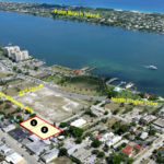Billionaire Jeff Greene expands site for 2,300 units in West Palm Beach with land deal