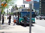 Phoenix bus drivers, operator disagree to agree on best and final vote of latest offer to avoid strike