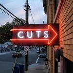 Arrow Haircuts expands to Durham under new name