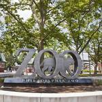 Philadelphia Zoo moves forward with multimillion-dollar dining facility