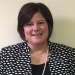 Growing Dayton nonprofit names new CEO