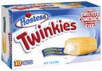 New Twinkies owner does away with unions, seven factories