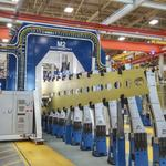Conner: First Boeing 737 Max to roll out by end of 2015, fly next year