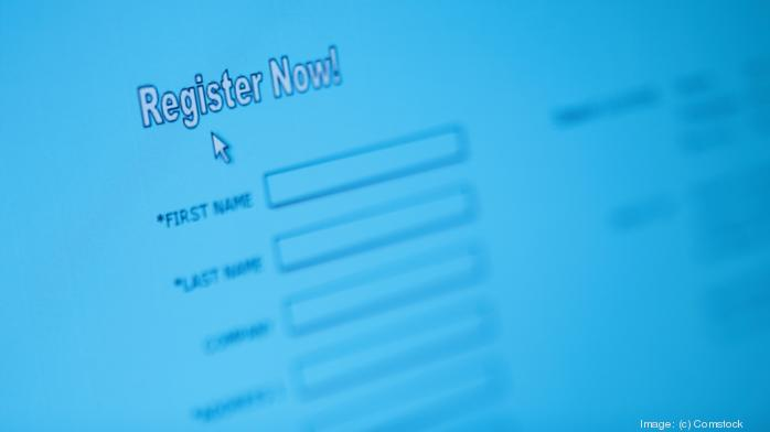 Affordable options for adding forms to your website