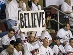 Glendale manager: City wants Arizona Coyotes to stay but ready for courtroom fight