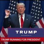 Protesters sue Trump campaign, BJCC over 2015 visit to Birmingham