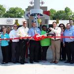 Kroger adds new Greater Cincinnati gas station