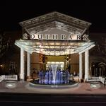 What's behind those retailers closing at SouthPark mall?