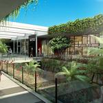 FIRST LOOK: Bal Harbour Shops' $400M expansion plan