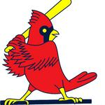 Cardinals extend deal with KMOX