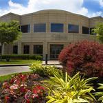 Semmes Murphey establishing campus in Humphreys Center