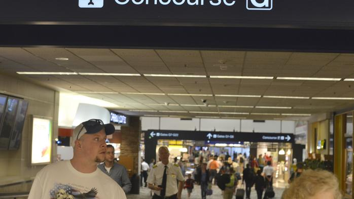 Here's MSP airport's plan for its newest eateries (slideshow)