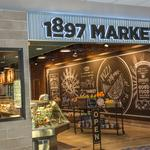 Check out the new eatery that just opened at CLT (PHOTOS)