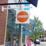 Gymboree founder dishes on what plagued the brand — and how it will survive
