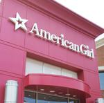 American Girl to close Wilmot facility, laying off 135