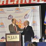 NJIT joins Atlantic Sun Conference