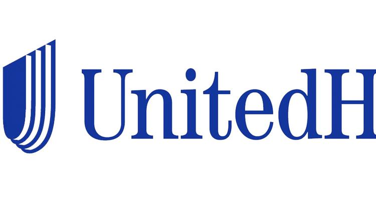 united healthcare to leave most obamacare exchange markets