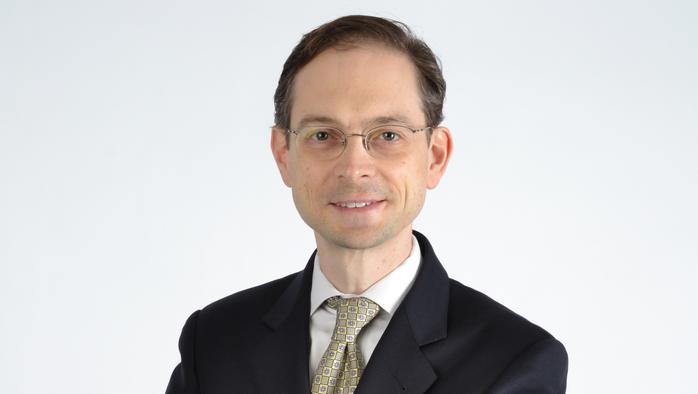 Matt Calkins' big move: All the details behind Appian's IPO