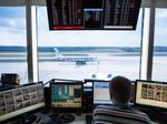 By the numbers: The fastest-growing carriers at RDU (Slideshow)