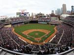 Twins finish 23rd in home attendance; see how the other teams ranked
