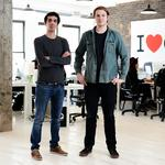 Smart office startup Managed by Q (yes, think James Bond) raises $15M to expand