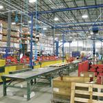 Oldies but goodies: JoCo industrial portfolio fetches $55M