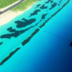 Major Hawaii ocean energy project shelved