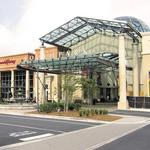 SouthPark mall provides update on evacuation