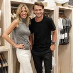 Canadian retailer Kit & Ace sees new Hawaii store as part of international expansion