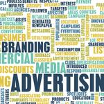 3 examples of highly effective 'tradigital' advertising campaigns