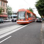 The Portland model has driven development, but will it travel?