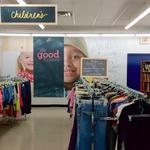 Goodwill expanding thrift stores in Cheektowaga, N. Buffalo