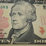 Woman, tactile features coming to $10 bill