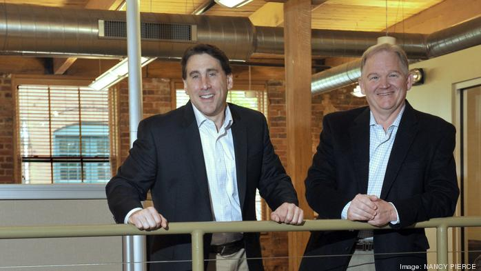 Charlotte tech firm lands its largest banking partner in Raleigh's First Citizens