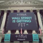 Boulder's Foundry Group hits it big in Fitbit IPO